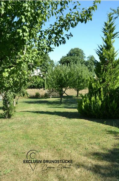 Waltersbrück